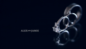 Alex and Jamie's Wedding - St Louis Wedding Videos