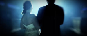 travis + sarah's wedding video
