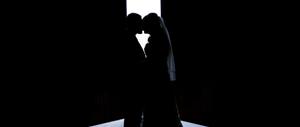 sean + cara's wedding video